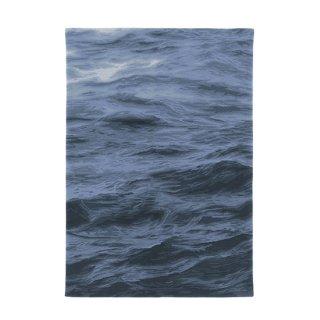 UMI (W140×H200) Cool Gray