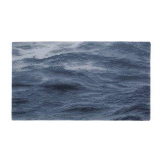 UMI (W140×H78) Cool Gray
