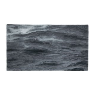 UMI (W140×H78) Dark Gray