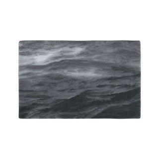 UMI (W95×H60) Dark Gray