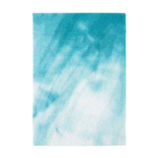 TOCHI (W140×H200) Blue