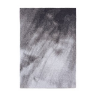 TOCHI (W140×H200) Black