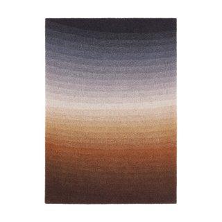KOU (W200×H300) 5pm