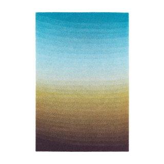 KOU (W140×H200) 6am