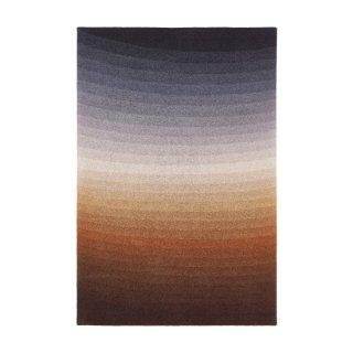 KOU (W140×H200) 5pm