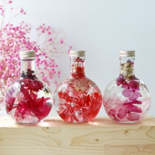 FLOWERiUM®︎ deep parfum