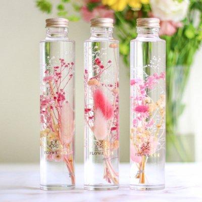 FLOWERiUM(フラワリウム)®︎ toilette bouquet(トワレブーケ)