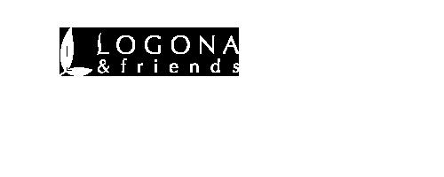 オーガニックコスメ・化粧品ならLOGONA & friends【ロゴナ公式オンラインストア】
