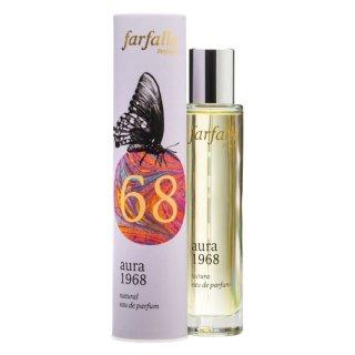 ファファラ ナチュラル オーデパフューム<オーラ1968>[香水]