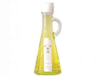 食用瓶(130ml) 三原椿油