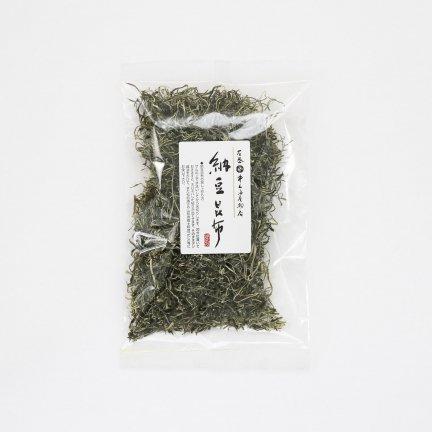 三陸産 納豆昆布