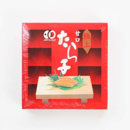 たらこ(500g)