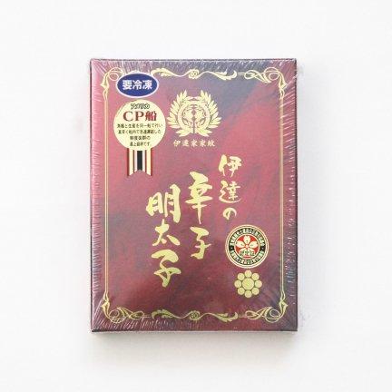 辛子明太子(250g)
