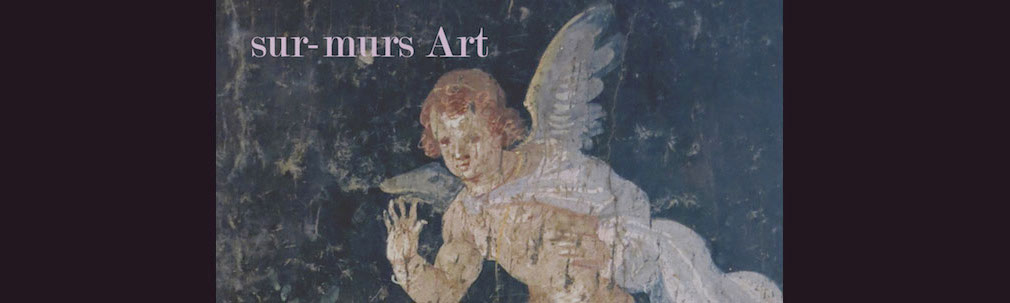 sur-murs Art