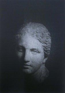 Roman Sculpture #01
