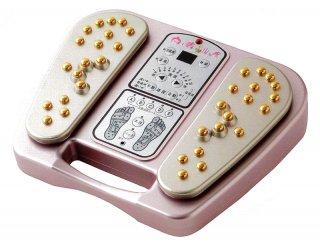 白寿仙人 | 家庭用低周波治療器