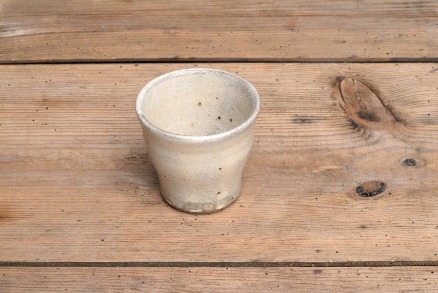 中嶋窯 フリーカップ