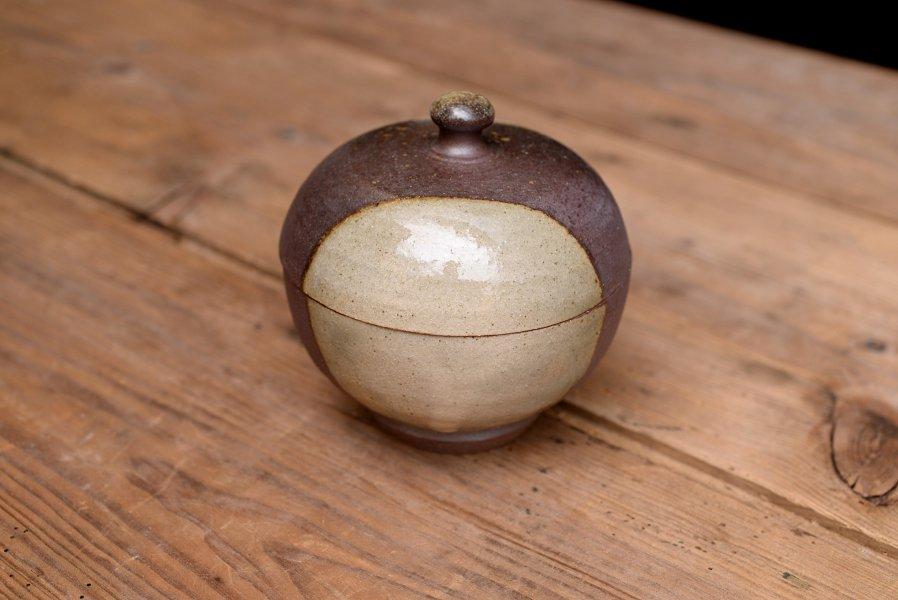 FUKAGAI KOBO タラフ 4寸
