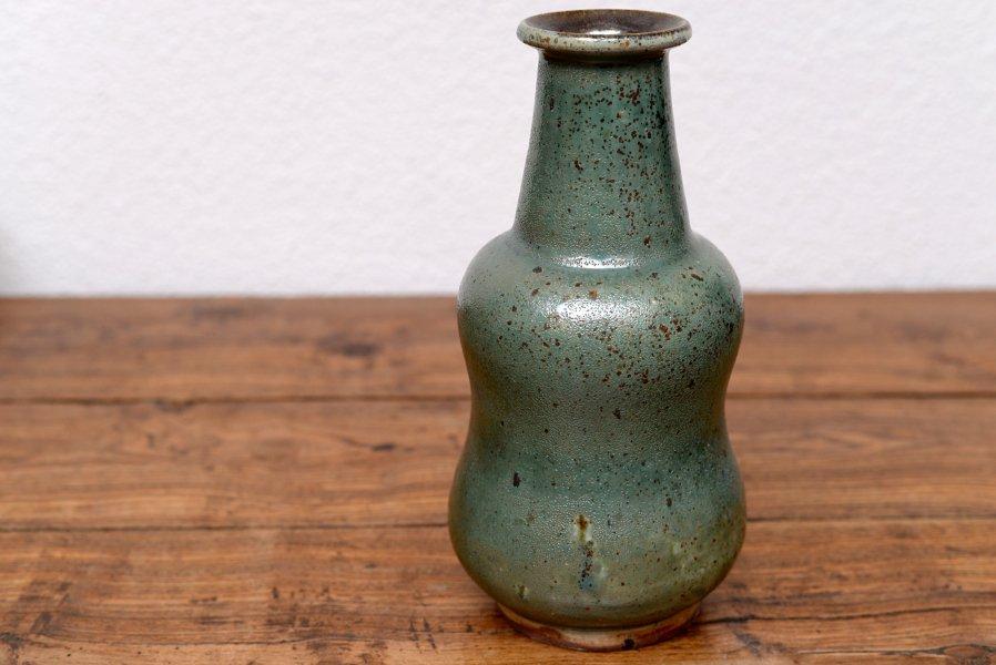 陶藝玉城 嘉瓶