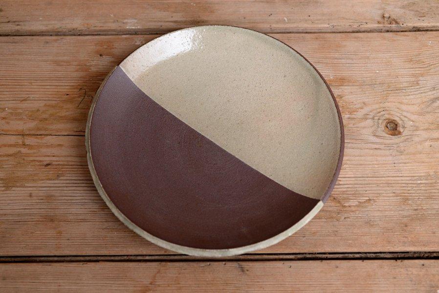 FUKAGAI KOBO 6寸鉢s