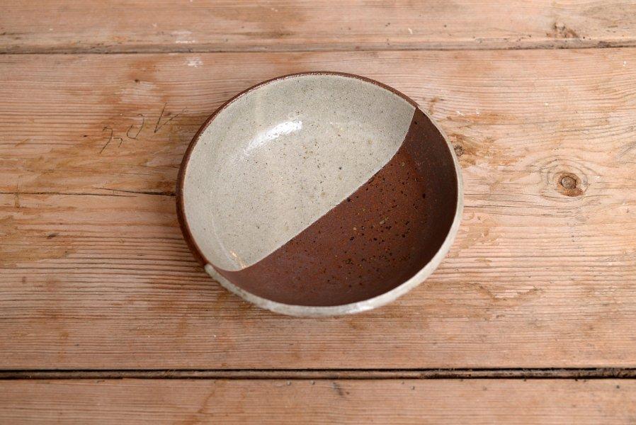 FUKAGAI KOBO 5寸鉢s