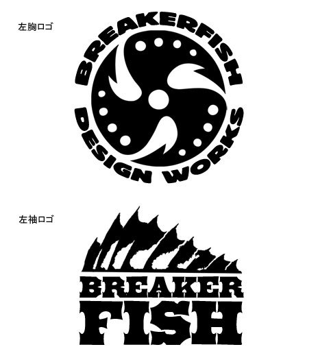 SAMURAI FISHERMAN バスフィッシングTシャツ / バス釣りをする侍を、和テイストで迫力満点にデザイン!