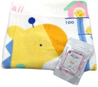 【出産祝い】Eセット<p></p><〜5,000円(税別)ギフト>