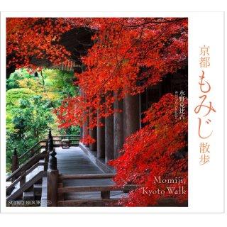 京都もみじ散歩