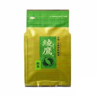 上林春松本店 綾鷹 煎茶 70g