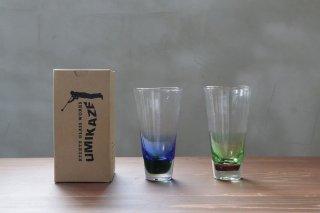 海風コニックグラス
