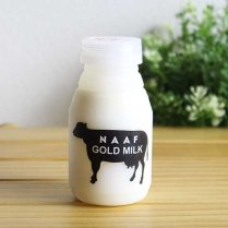 【冷凍】NAAF GOLD MILK
