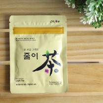 【ネコポス対応】ジュリ茶(減爽茶)