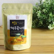 【ネコポス対応】ギュルピ茶(陳皮茶)