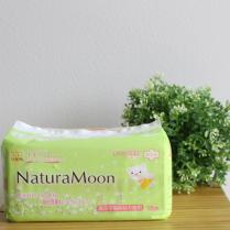 生理用ナプキン 多い日の昼用(羽つき)