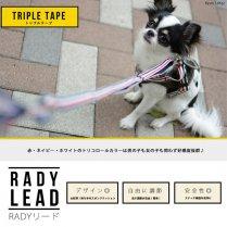 【50%OFF】RADICA RADY リード