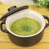 【冷凍】野菜のポタージュ