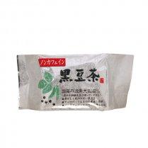 国産丹波黒大豆100% 黒豆茶
