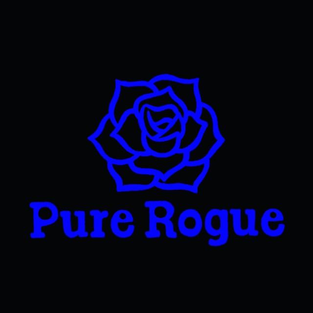 purerogue【ピュアローグ】