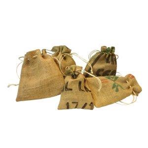 ギフトバック(1袋)