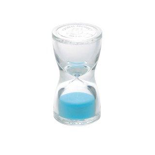 トルソーサンドグラス 5min. BL
