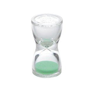 トルソーサンドグラス 3min. GR