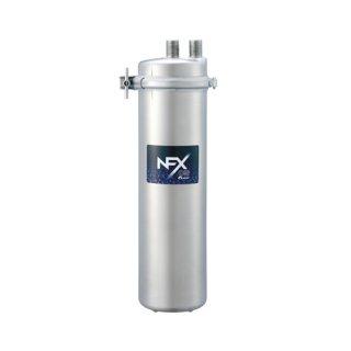浄水器 NFX-OS