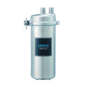 浄水器 NFX-LZ
