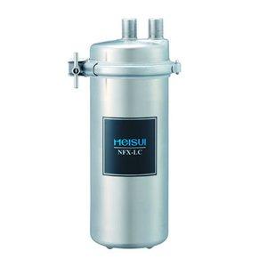浄水器 NFX-LC