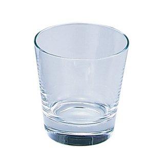 カッピンググラス