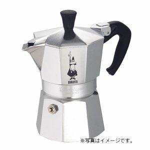 ビアレッティ MOKA EXPRESS モカ エキスプレス 4杯用