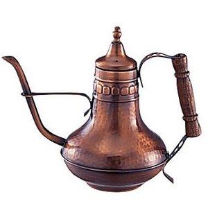 銅 エレガンスコーヒーサーバー エレガンスコーヒーサーバー小