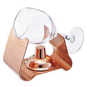 銅 アイリッシュコーヒーセット C-345