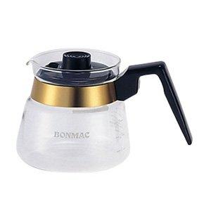 ボンマック コーヒーサーバー 3杯用 CS-3
