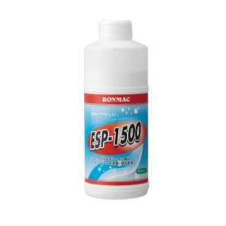セミオートマシン用 洗浄剤 ESP-1500